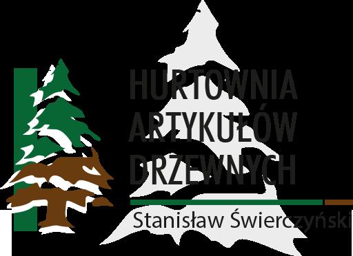 Boazeria, listwy wykończeniowe Radom Świerczyński